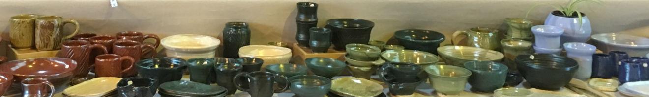 Céramique La Papoterie – Poterie de Foix